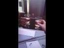 21.06.18 › Персональное видео с Ли-Энн.