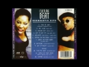 Culture Beat - Boombastic Hits 96
