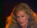 Dalida - Lucas 1983.mp4