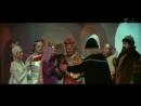 Х ф Сказка о царе Салтане 1966 г HD 1080i