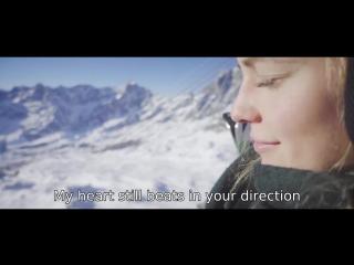 The Chainsmokers ft. Ed Sheeran - PitFalls (Lyric video 2018) ( https://vk.com/vidchelny)