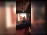 Смоки Мо & KIZARU - кадры нового клипа [НШ]