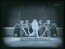 Саломея / Salome 1923