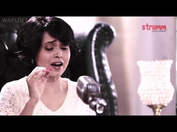 Rehmu|| Naina More Sniti Mishra The Classical Unwind Mix
