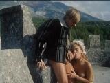 Гамлет (С русским переводом)  X Hamlet  Le piccanti avventure erotiche di Amleto (1995)