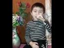 видео № 26 Рафкат