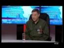 Захарченко: зуб даю, как только нас признают, цены на бензин станут практически такие же, как в России.