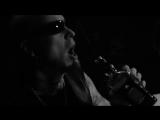 AJATTARA - Ave Satana (Official Music Video)