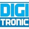 DIGITRONIC - автомобильные газовые системы.