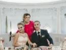 Свадьба Ярославы и Кирилла 21 01 2017