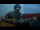 Pamir music Tajik Dari Persian song Tu ke rafti az bari man Armon Badakhshan