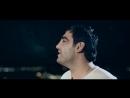 ★ Ramil Sedali ★ - ▶️ Gece Lezet Eliyir ◀️ - KLIP - © 2017 - █▬█ █ ▀█▀.mp4