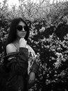 Марина Король фото #35