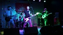 Экспедиция ВОСХОД — Новая песня (Live Sgt. Peppers Bar 07.08.2018)