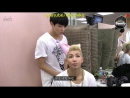 BTS Jungkook Eat Everything Kpop -VKG-