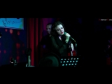JAKO - Fragile (Sting Lounge Jazz Ver. | 31-05-18)