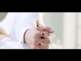 АНЖЕЛИКА Агурбаш и Арамэ - Было и прошло (official music video) 2016 ( 360 X 640 ).mp4