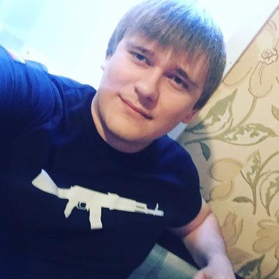 Дмитрий Ширшаев