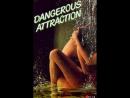 Опасное влечение Dangerous Attraction 1993