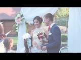 Hot Chelle Rae - Hung Up (Влад и Алена свадебный клип)