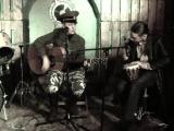 Мария Збандут (MARY) - Мы уйдём из зоопарка (Егор Летов), фрагмент песни