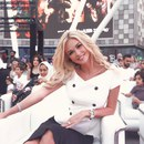 Виктория Лопырева фото #19