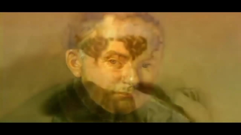[Достоверная Информация] ВCКРЫТИЕ СКЛЕПА Пушкина А.С. Шокирующие Открытия! the TOMB as Pushkin Shocking Discovery!