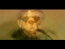 Достоверная Информация ВCКРЫТИЕ СКЛЕПА Пушкина А С Шокирующие Открытия the TOMB as Pushkin Shocking Discovery