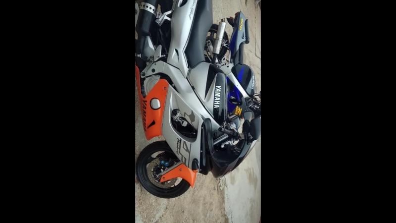 Мотоциклы из Беларуси!!