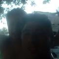radar_sanya video