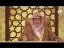 مع الفوزان في رمضان الحلقة 12:انتدب الرسول رجلا من أصحابه يحذر من أمر خطير.اسمعه مع العلامة الفوزان