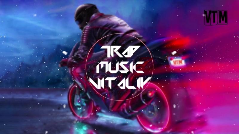 💗 VTM - You Me 💗 music belgorod trapmusic clubmusic piter белгород moscow музыка topmusic воронеж