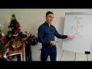 Marketing_plan_blagotvoritelnogo_proekta_GMMG