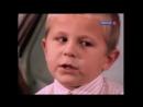 СССР отрывок из документального фильма о детях Советского Союза