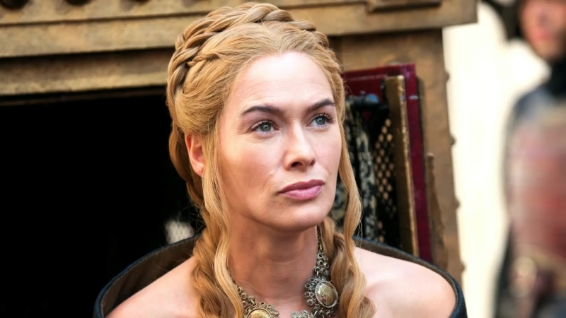 Game of Thrones Season 7 _ The Mad Queen Cersei Lannisters Master plan (Spoiler