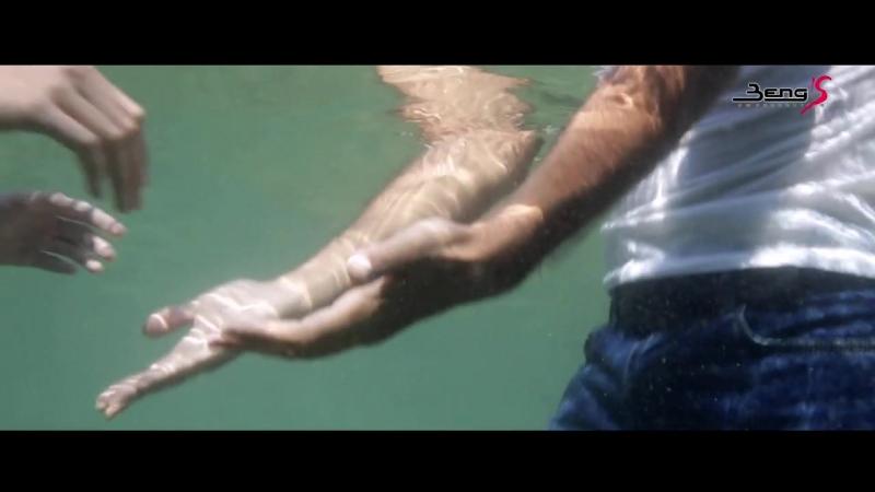 _BiKEM 2014 in Underwater Videos in HD - Largest UW Vimeo Group on Vimeo
