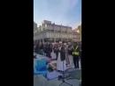 pauvre france                              VIDEO-2018-06-18-17-01-29