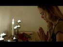 Трейлер 4:48 / Я - Сара Кейн (2014) - SomeFilm.ru