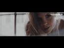 Omnia - All I See Is You (HD Секси Клип Эротика Музыка Новые Фильмы Сериалы Кино Лучшие Девушки Эротические Секс Фетиш)