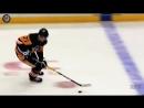 Evgeni Malkin Евгений Малкин - Pittsburgh Penguins - 2017-18 highlights