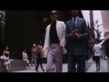 Jan Hammer - Crocketts Theme