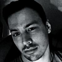 Анкета Максим Минаев
