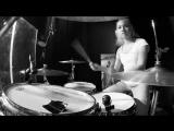 Masterwork cymbals Zo
