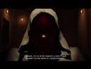 Официальный трейлер Call of Duty® Black Ops 4 — режим «Зомби – Рейс отчаяния» [RU]