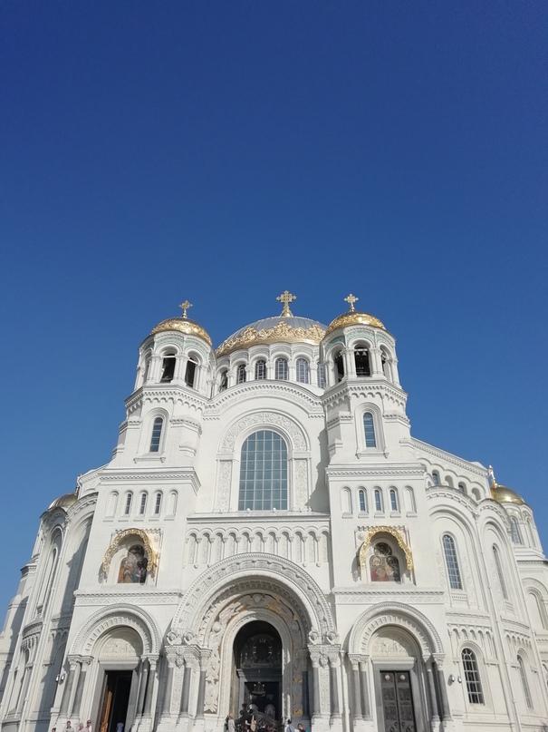 Надежда Павлова | Санкт-Петербург