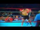 Майк Тайсон vs Сэмми Скафф полный бой 6.12.1985