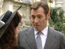 Episodio 161 Consuelo justifica su infidelidad con Mario ante Andrea