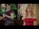 Почти замужем (2013) (Kinomax Production)