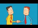 Привычки успешных людей или почему ты НЕ неудачник (720p) (via Skyload)