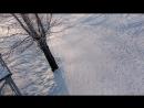 соревнования г.Заринск 2017 год